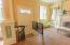 foyer/great room
