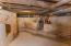 basement/wine cellar