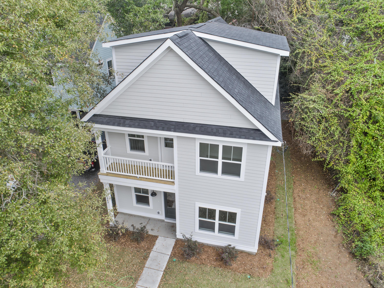 None Homes For Sale - 1242 Schirmer, Mount Pleasant, SC - 26