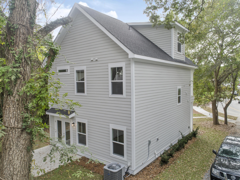 None Homes For Sale - 1242 Schirmer, Mount Pleasant, SC - 2