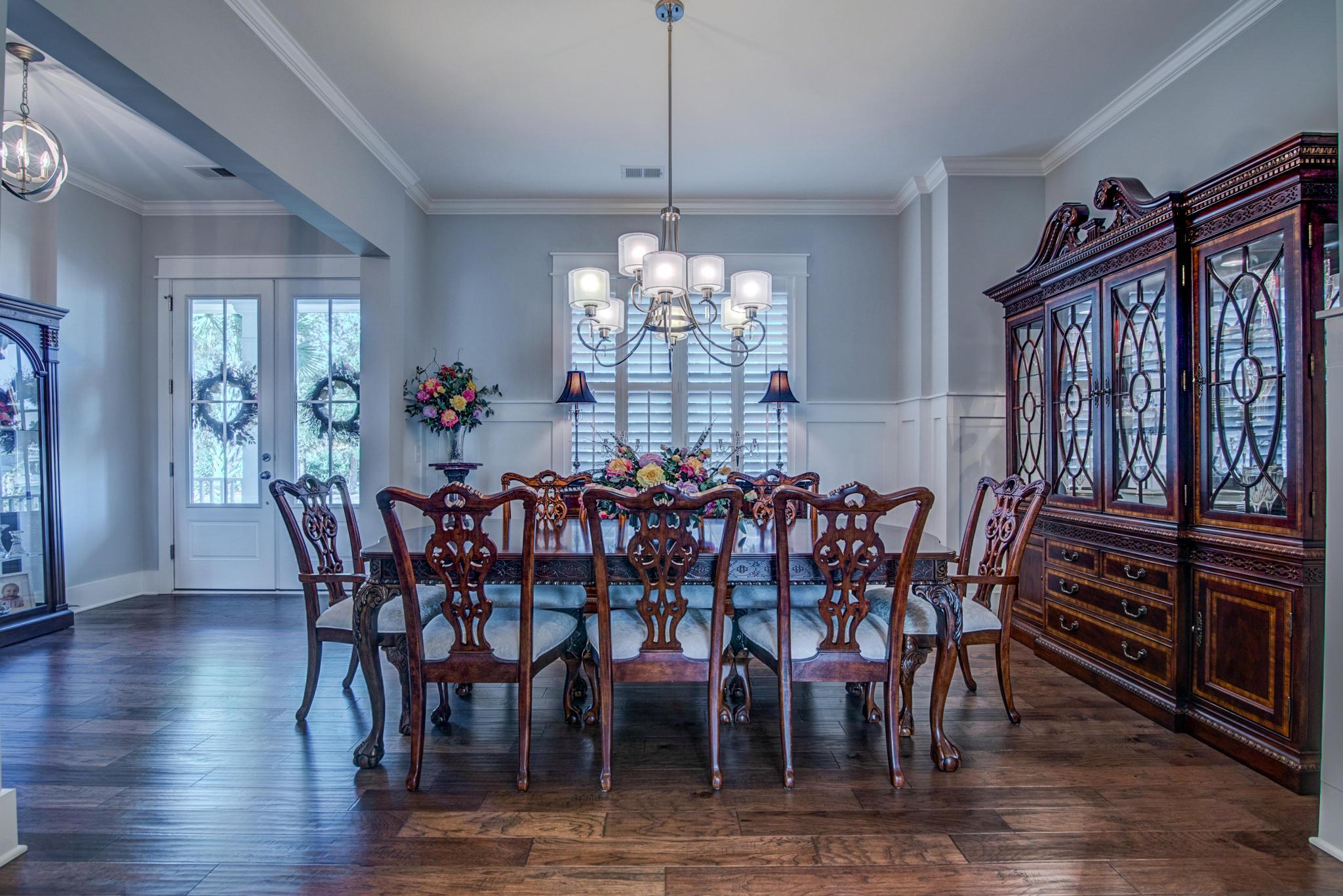Dunes West Homes For Sale - 2883 River Vista, Mount Pleasant, SC - 56