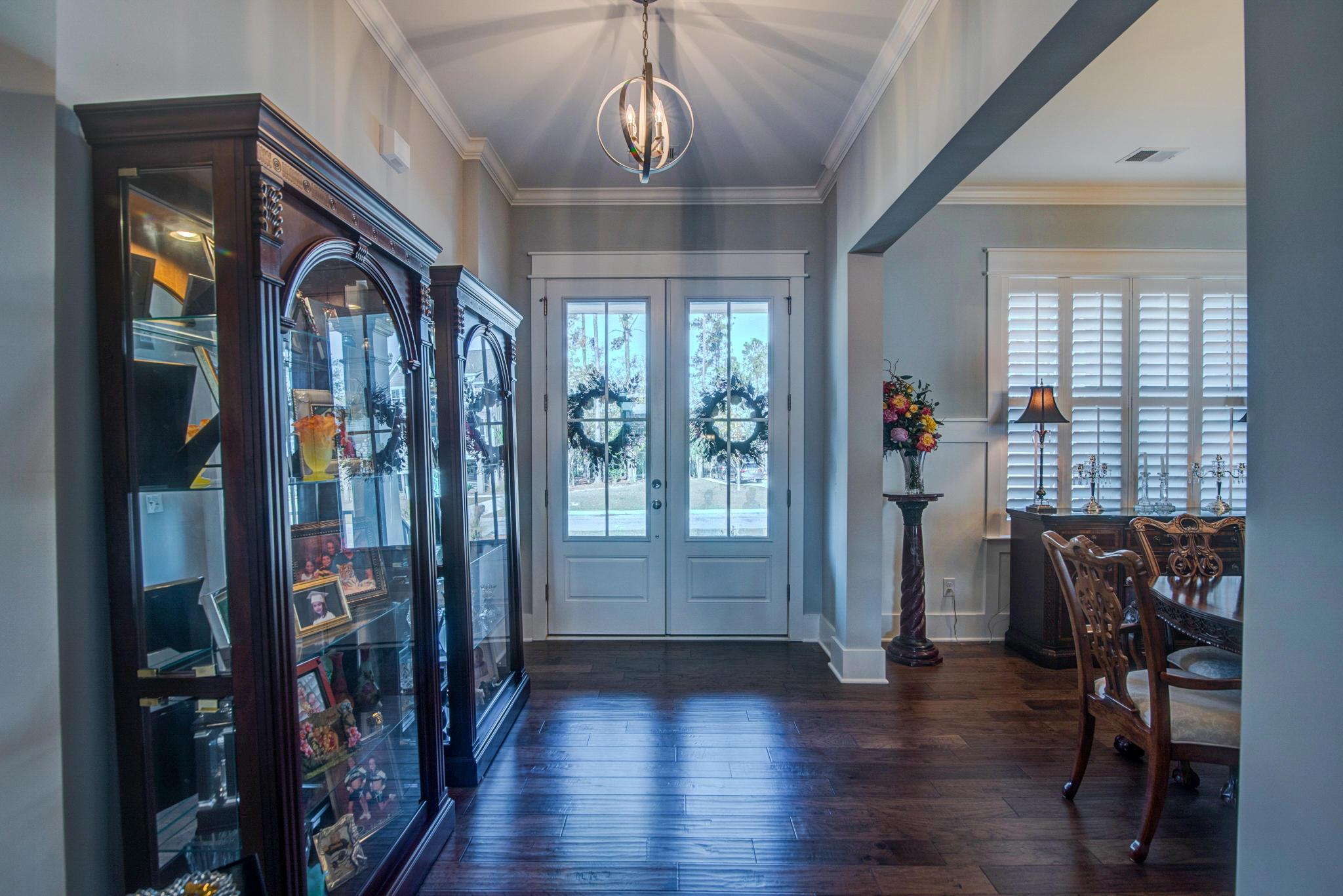 Dunes West Homes For Sale - 2883 River Vista, Mount Pleasant, SC - 59