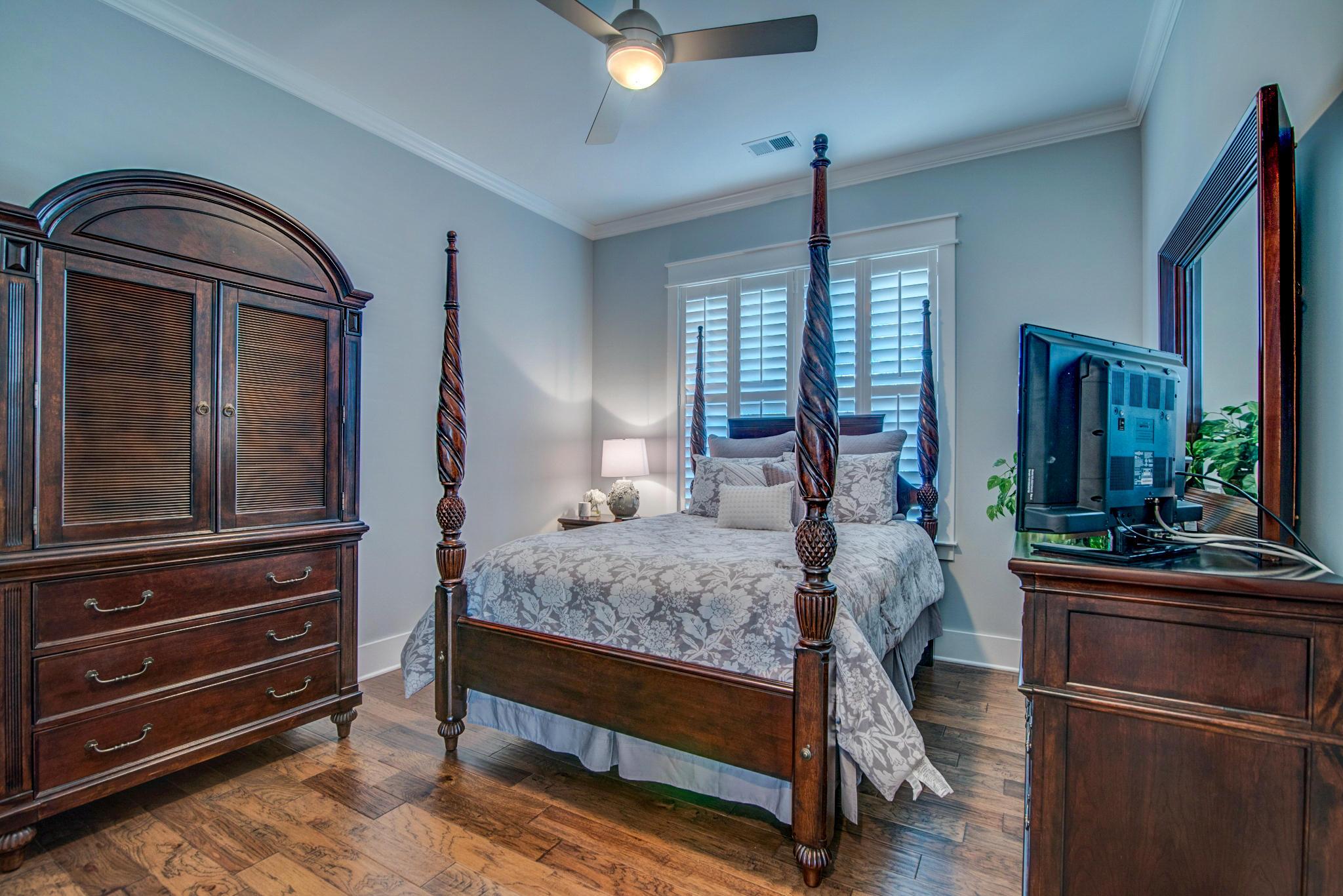 Dunes West Homes For Sale - 2883 River Vista, Mount Pleasant, SC - 31