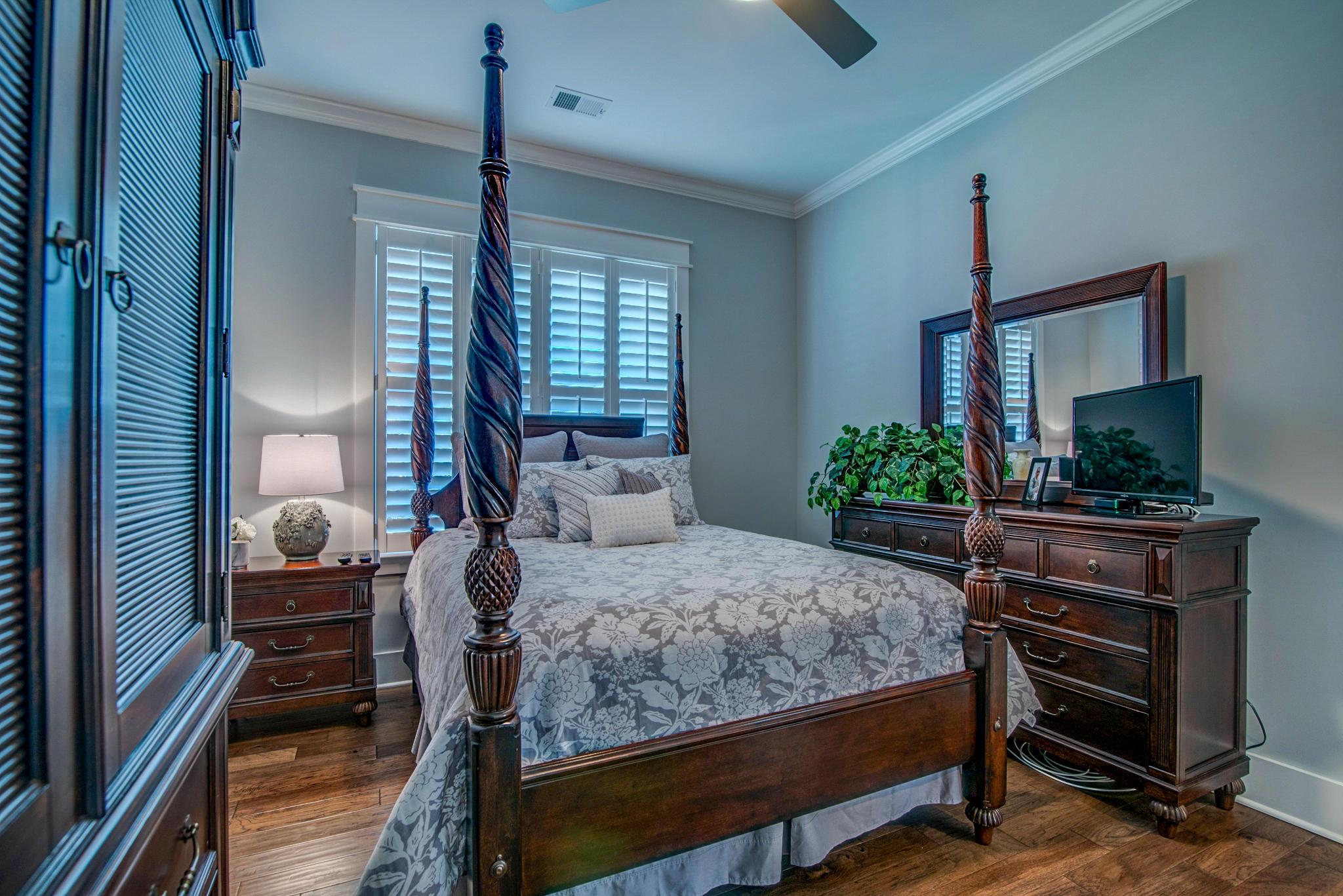 Dunes West Homes For Sale - 2883 River Vista, Mount Pleasant, SC - 30
