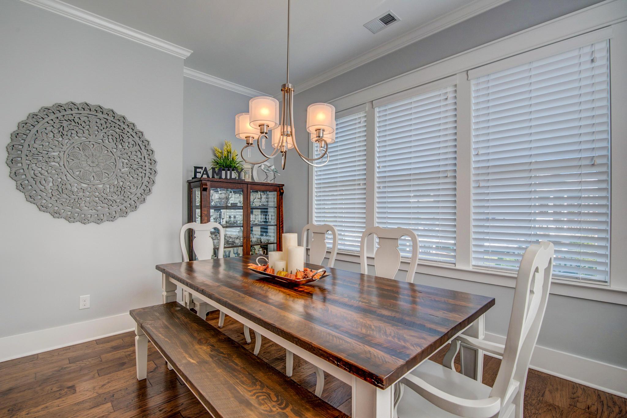 Dunes West Homes For Sale - 2883 River Vista, Mount Pleasant, SC - 42