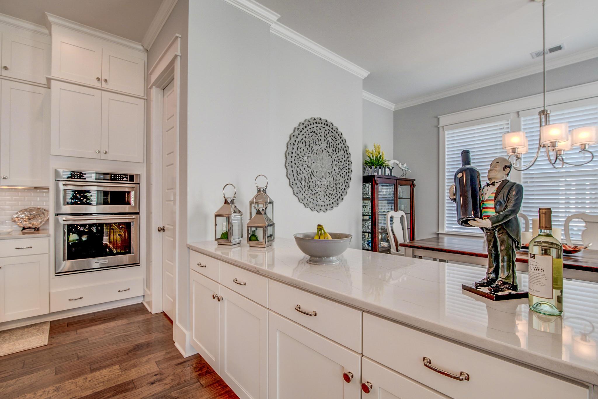 Dunes West Homes For Sale - 2883 River Vista, Mount Pleasant, SC - 46