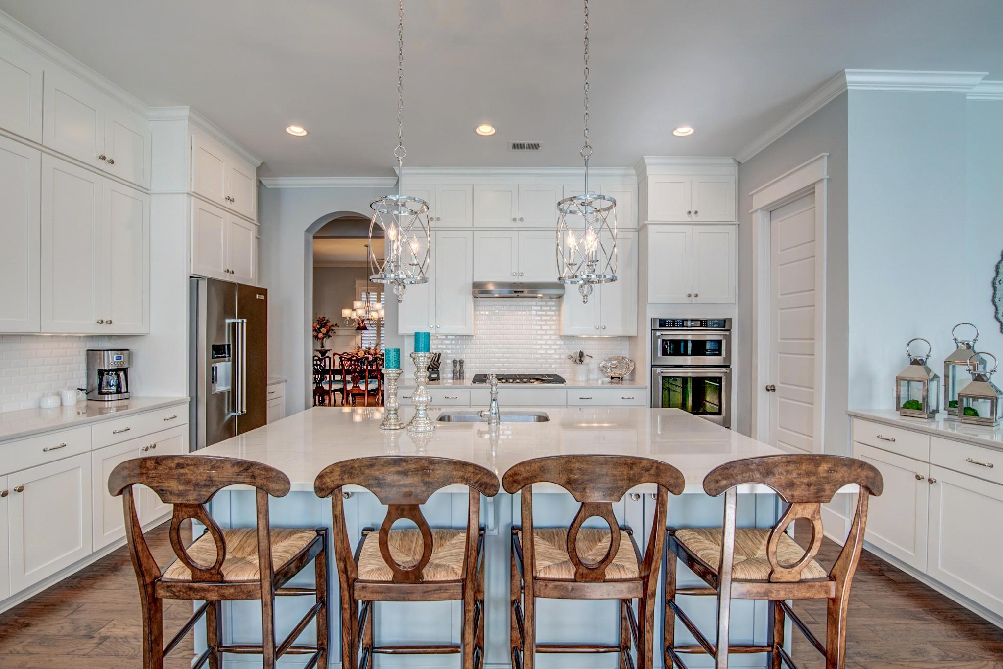 Dunes West Homes For Sale - 2883 River Vista, Mount Pleasant, SC - 45