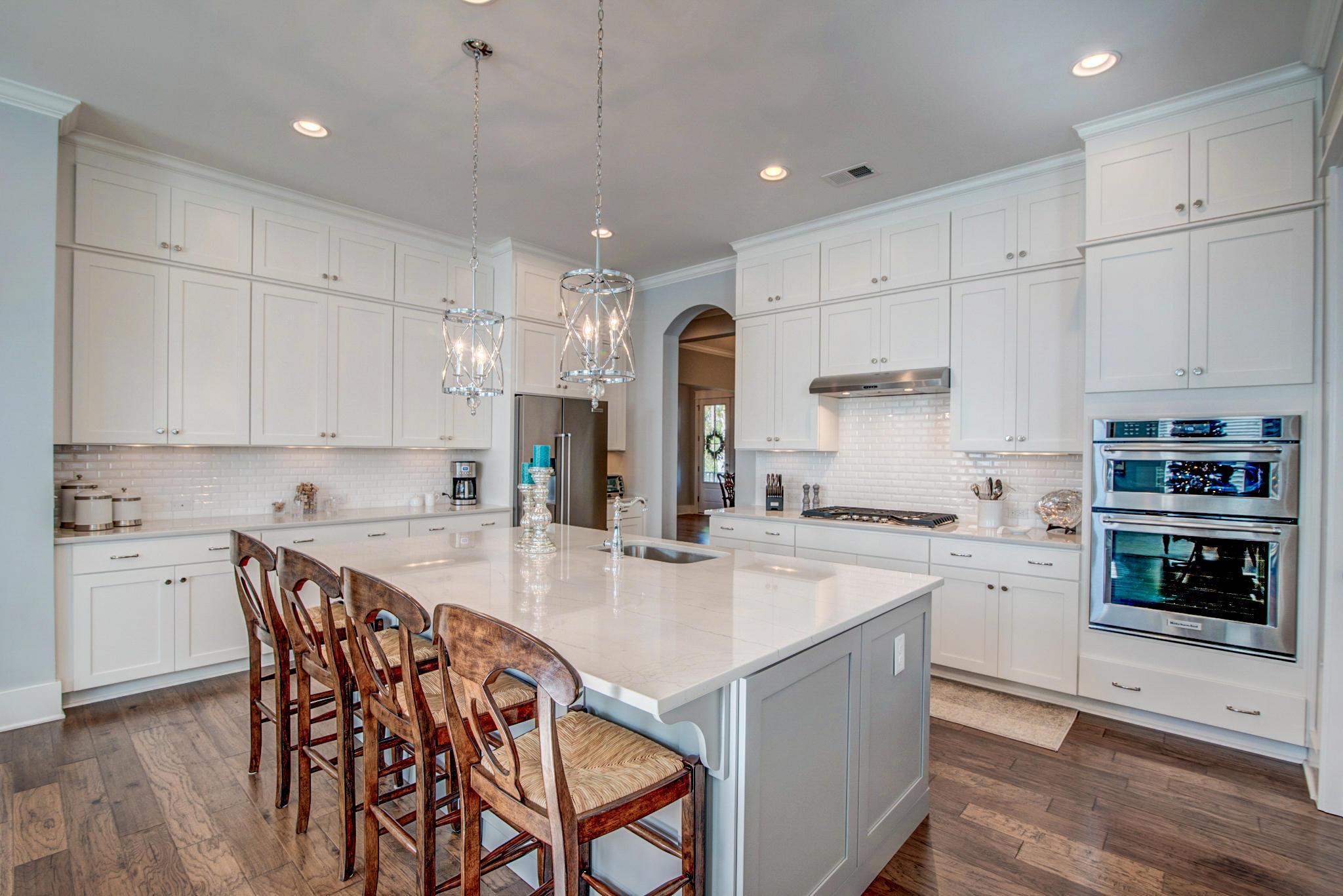 Dunes West Homes For Sale - 2883 River Vista, Mount Pleasant, SC - 47
