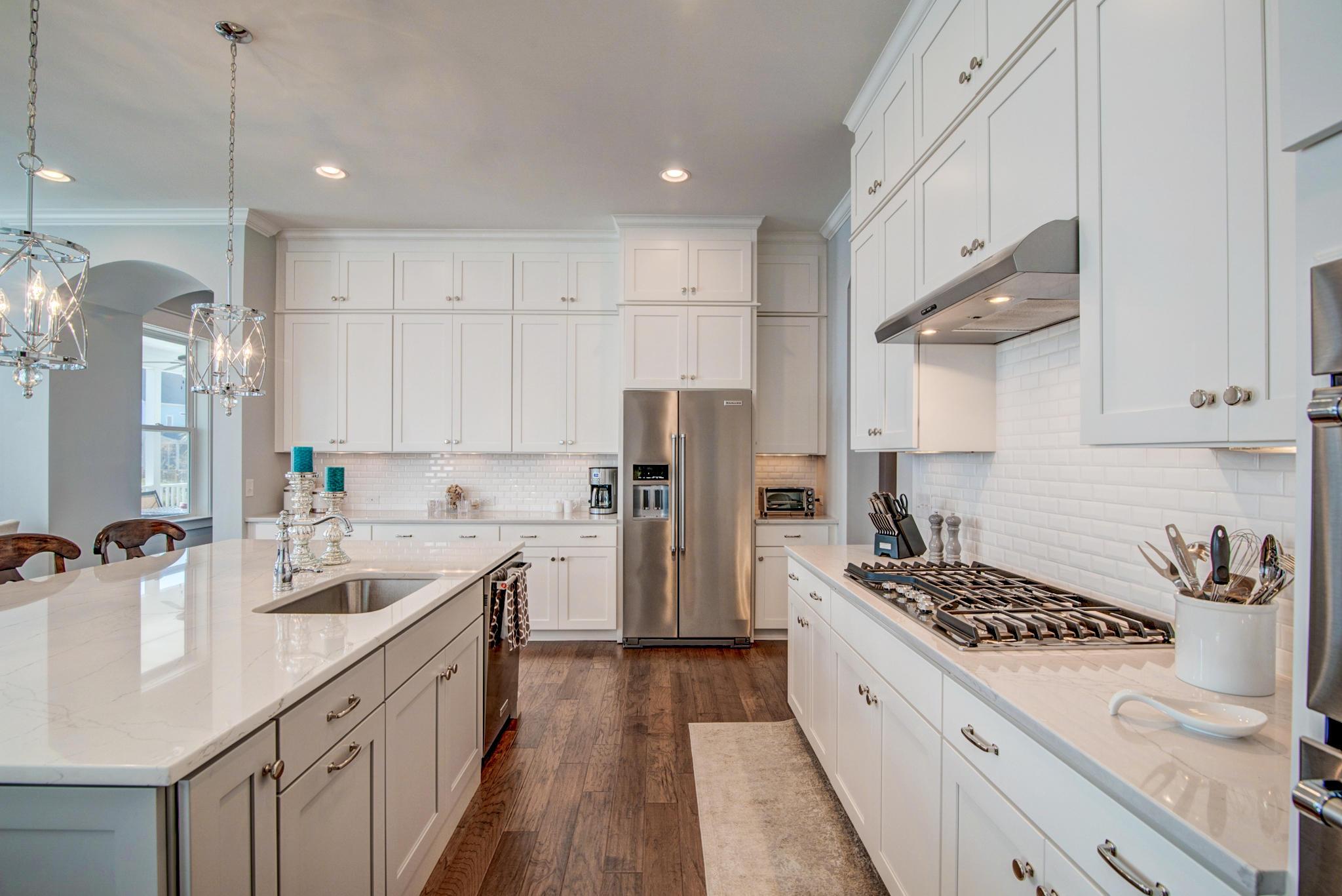 Dunes West Homes For Sale - 2883 River Vista, Mount Pleasant, SC - 32