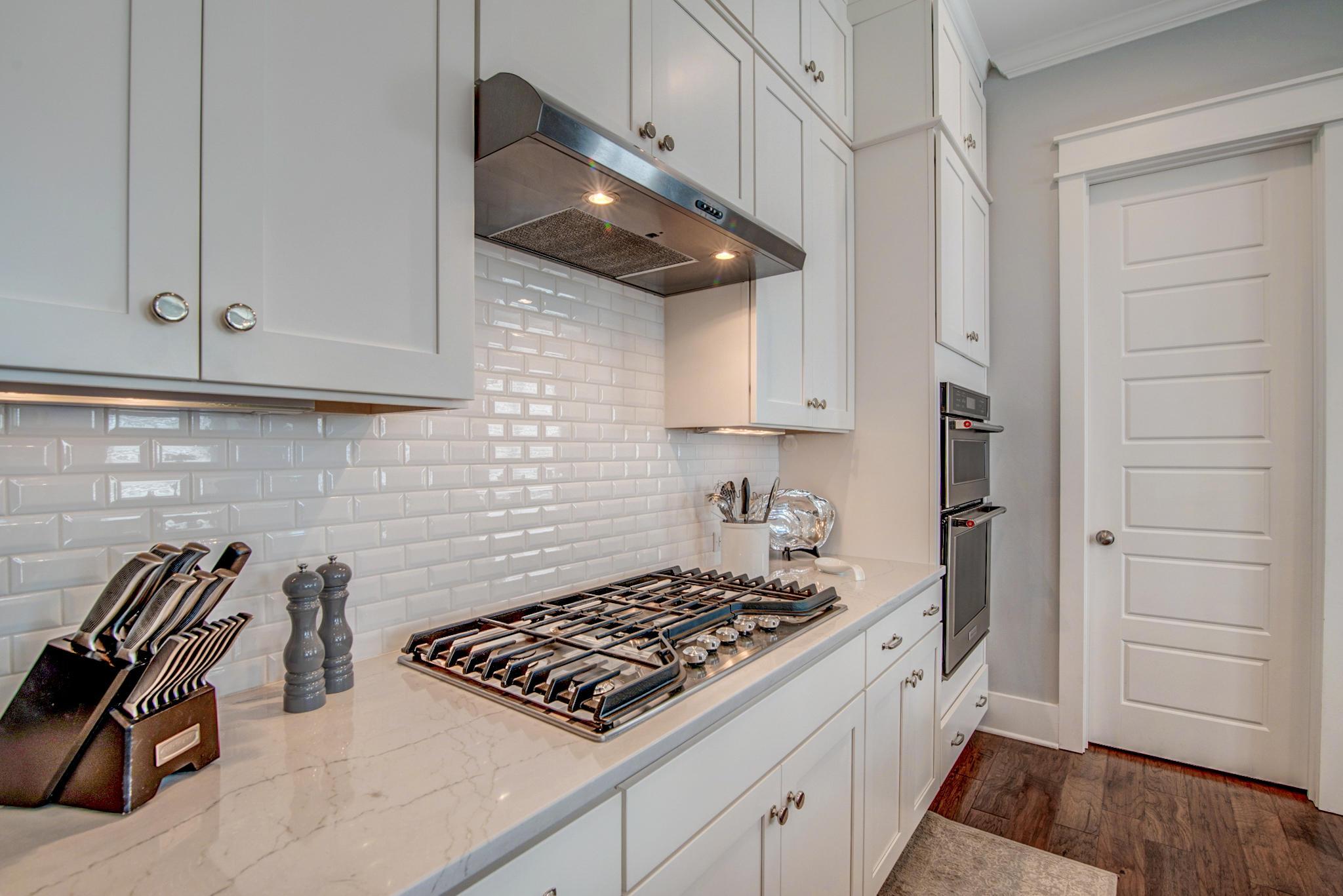 Dunes West Homes For Sale - 2883 River Vista, Mount Pleasant, SC - 44