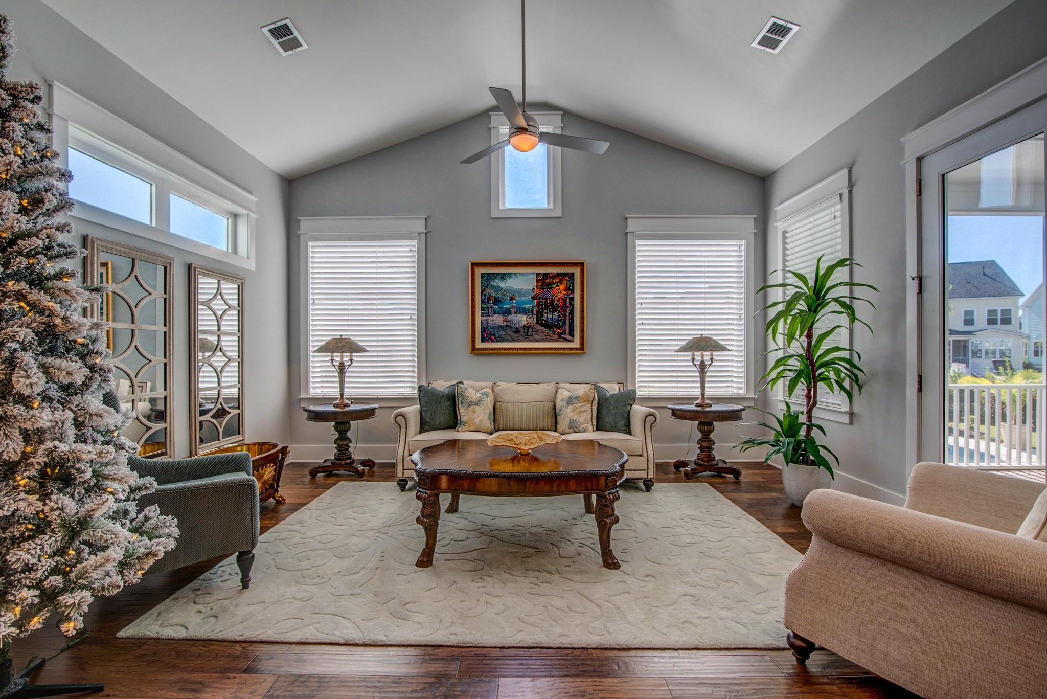 Dunes West Homes For Sale - 2883 River Vista, Mount Pleasant, SC - 50