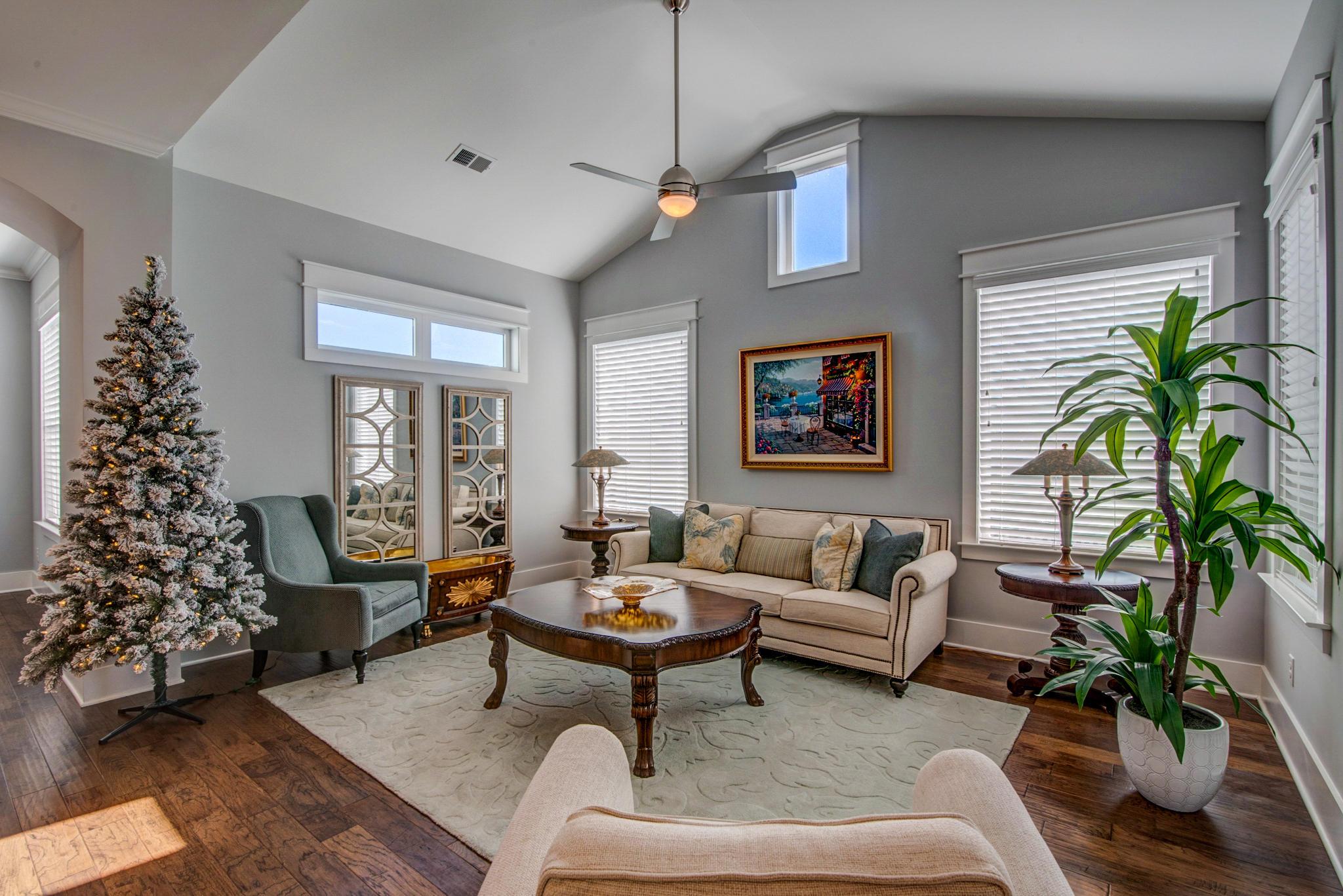 Dunes West Homes For Sale - 2883 River Vista, Mount Pleasant, SC - 54
