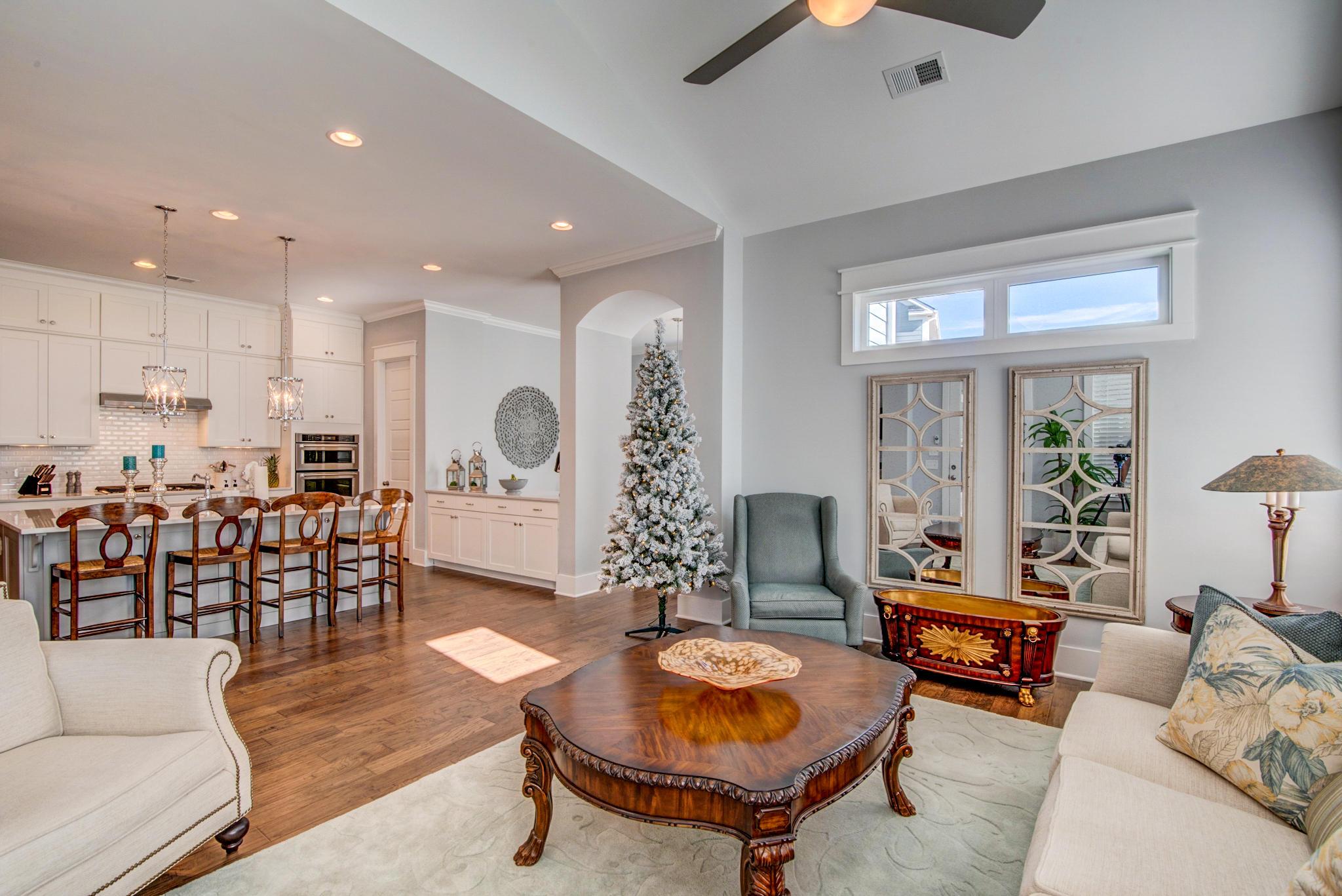 Dunes West Homes For Sale - 2883 River Vista, Mount Pleasant, SC - 55