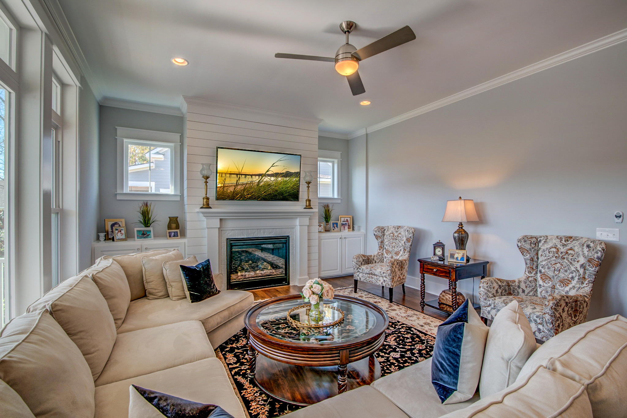 Dunes West Homes For Sale - 2883 River Vista, Mount Pleasant, SC - 51
