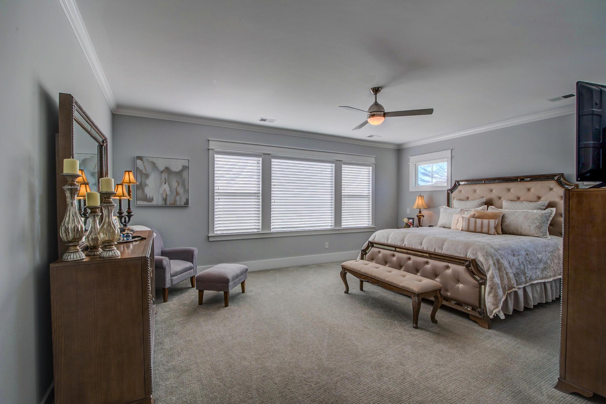 Dunes West Homes For Sale - 2883 River Vista, Mount Pleasant, SC - 37