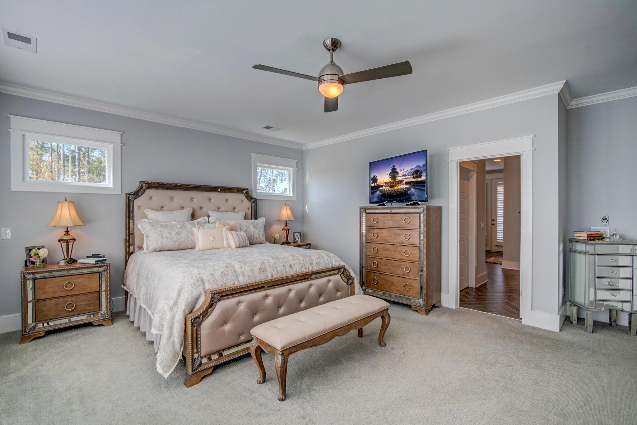 Dunes West Homes For Sale - 2883 River Vista, Mount Pleasant, SC - 38