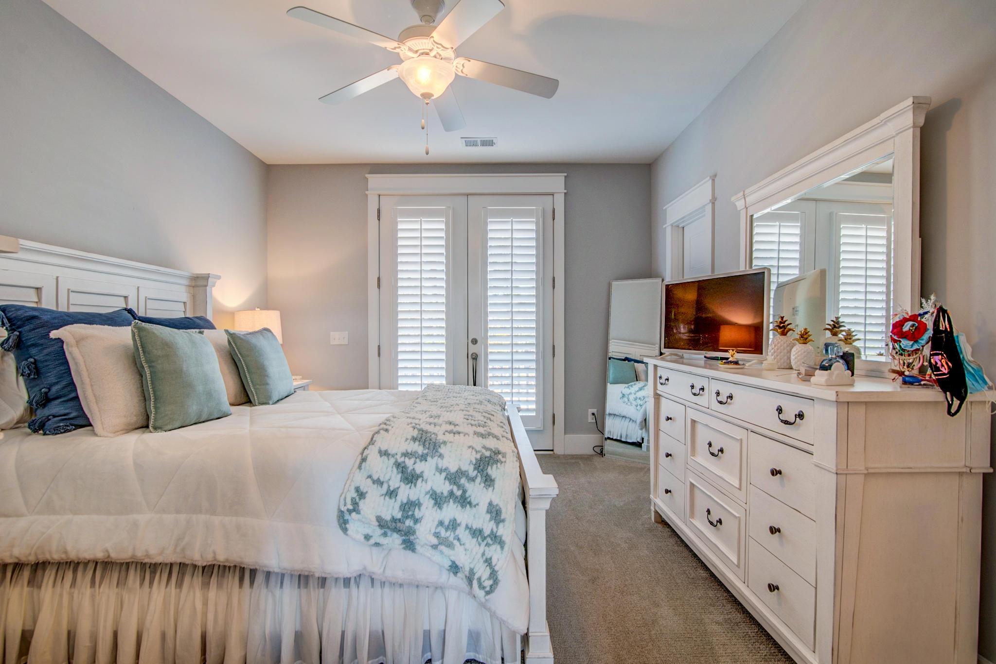 Dunes West Homes For Sale - 2883 River Vista, Mount Pleasant, SC - 28