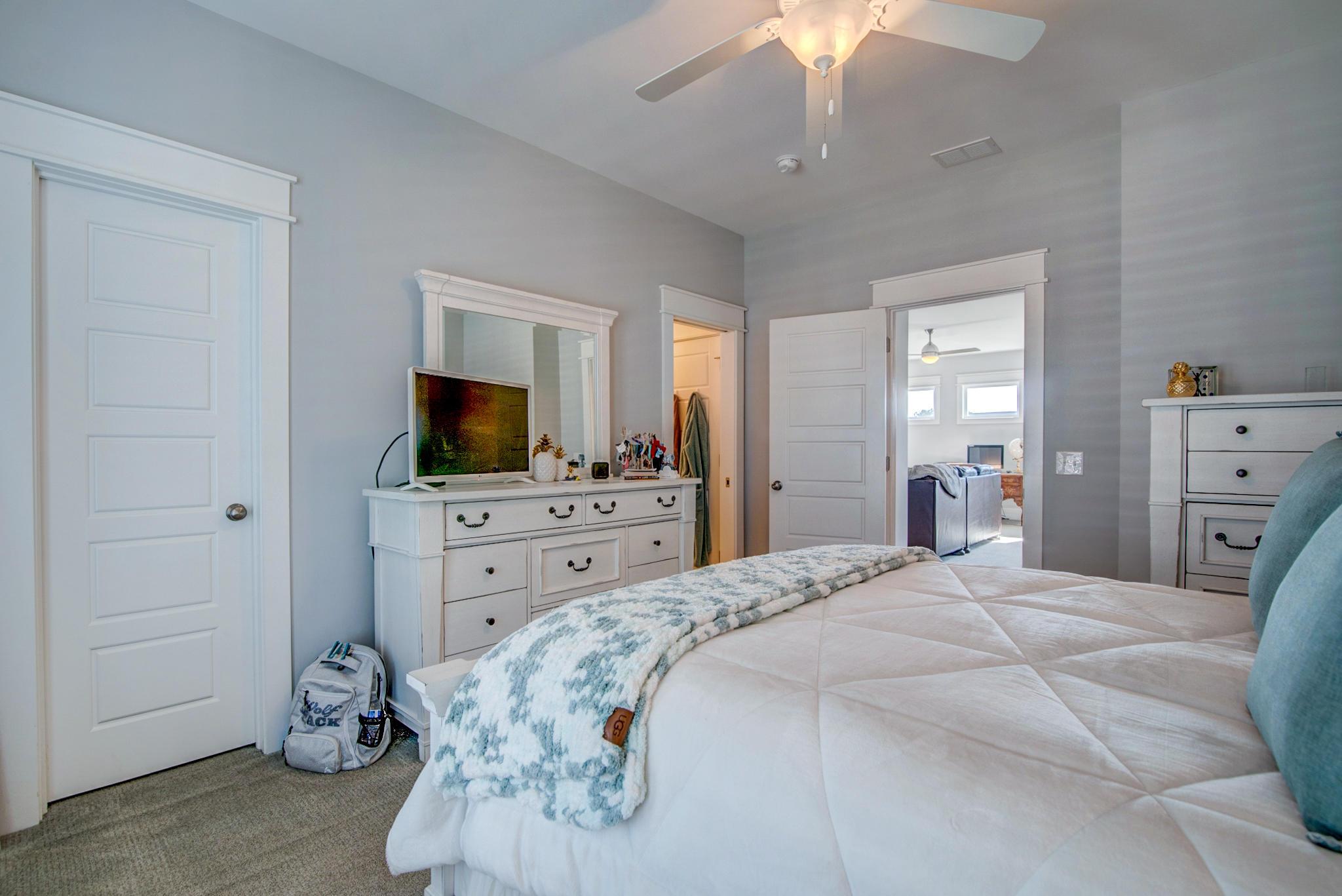 Dunes West Homes For Sale - 2883 River Vista, Mount Pleasant, SC - 27