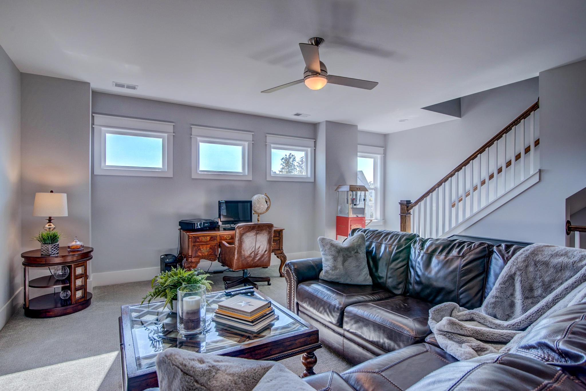 Dunes West Homes For Sale - 2883 River Vista, Mount Pleasant, SC - 25