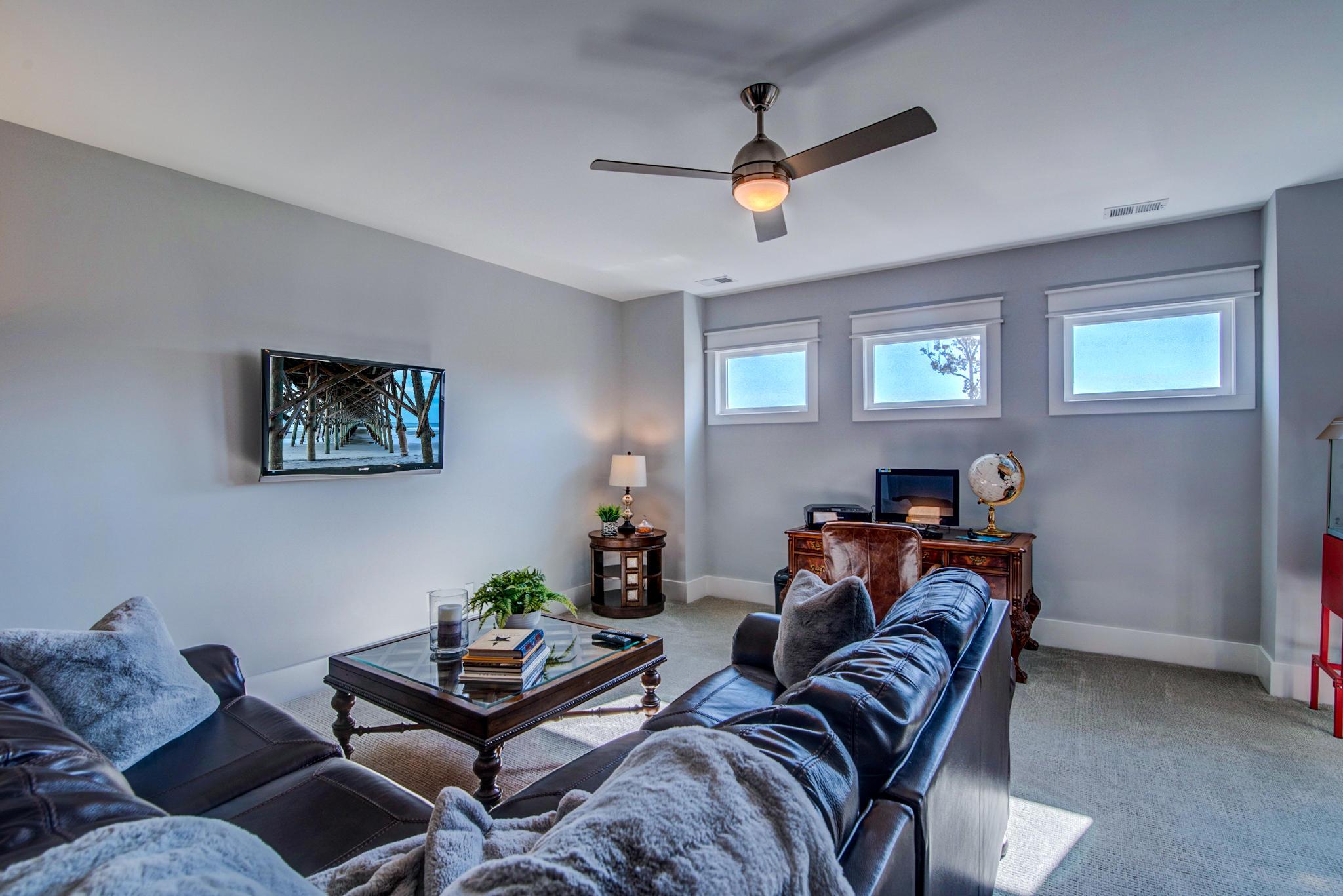 Dunes West Homes For Sale - 2883 River Vista, Mount Pleasant, SC - 5