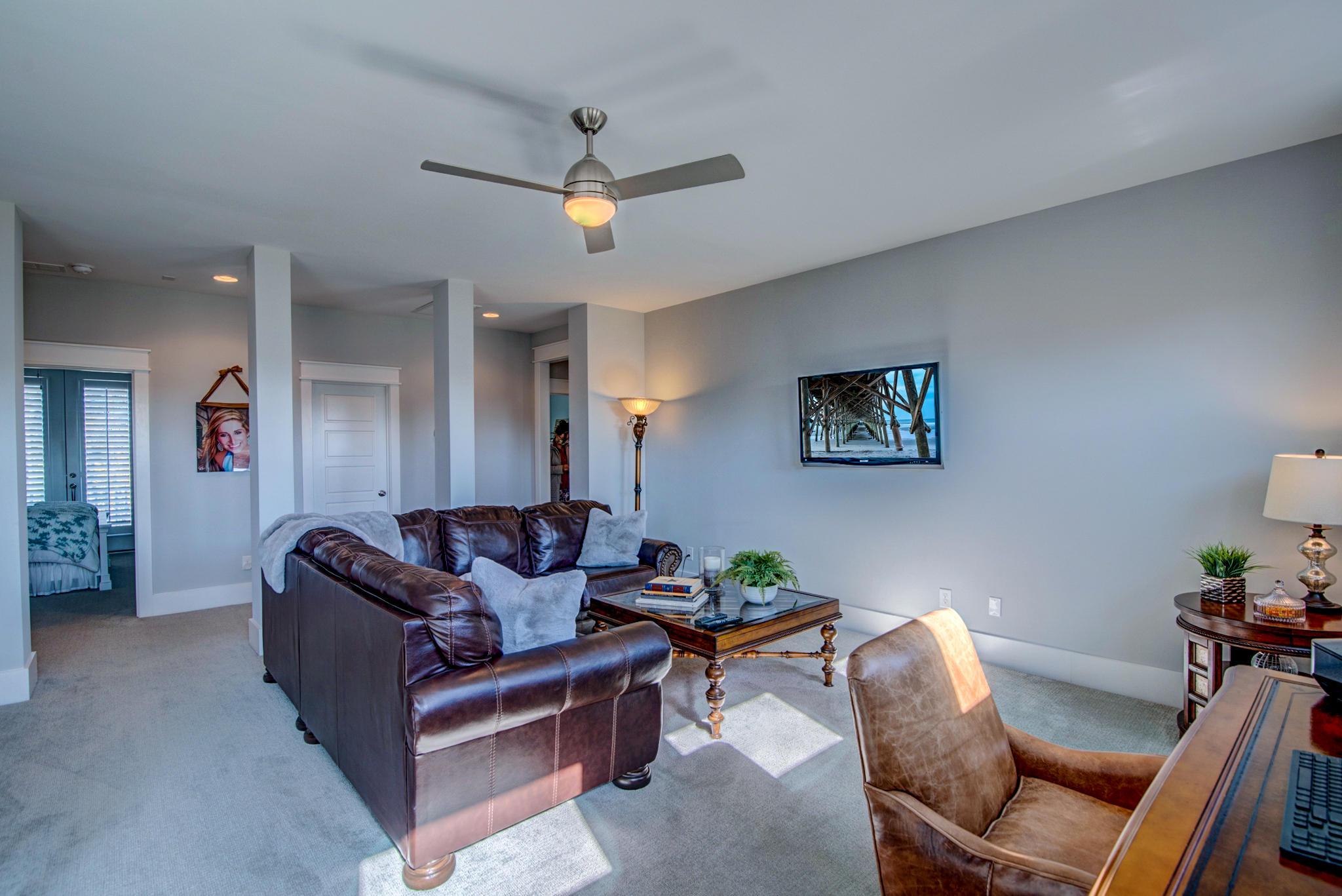 Dunes West Homes For Sale - 2883 River Vista, Mount Pleasant, SC - 6