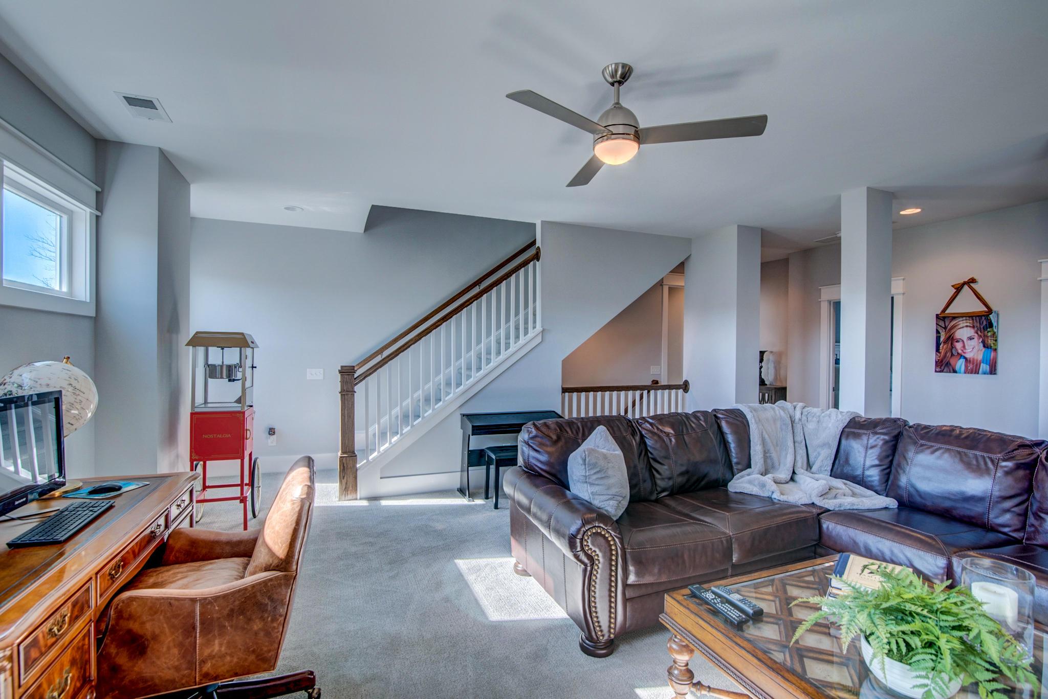 Dunes West Homes For Sale - 2883 River Vista, Mount Pleasant, SC - 7