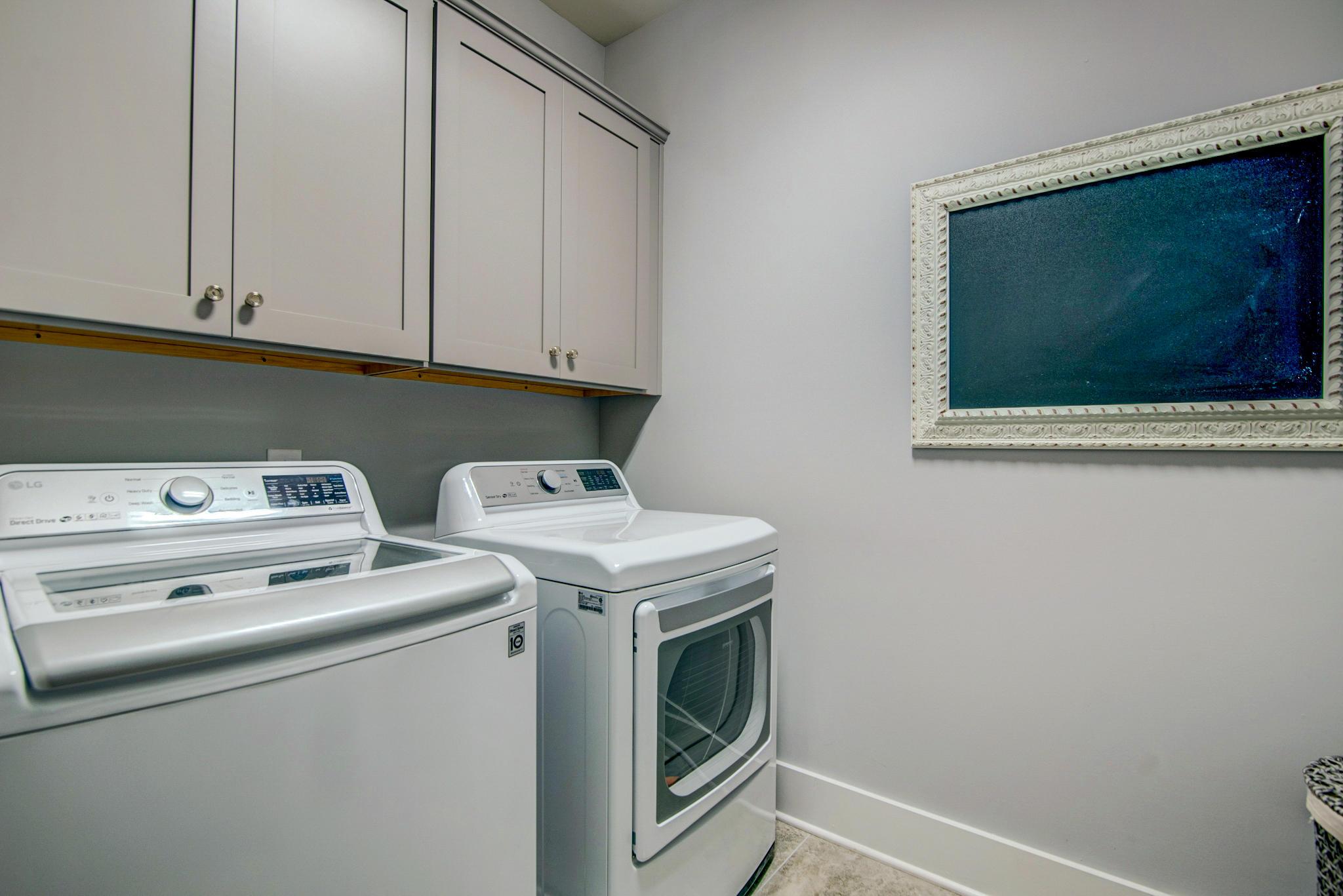 Dunes West Homes For Sale - 2883 River Vista, Mount Pleasant, SC - 8