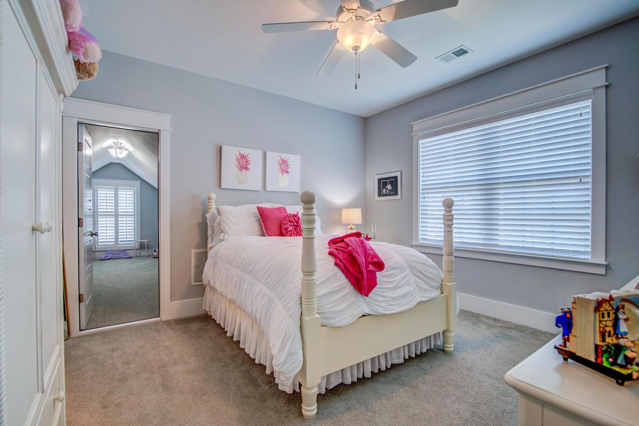 Dunes West Homes For Sale - 2883 River Vista, Mount Pleasant, SC - 9