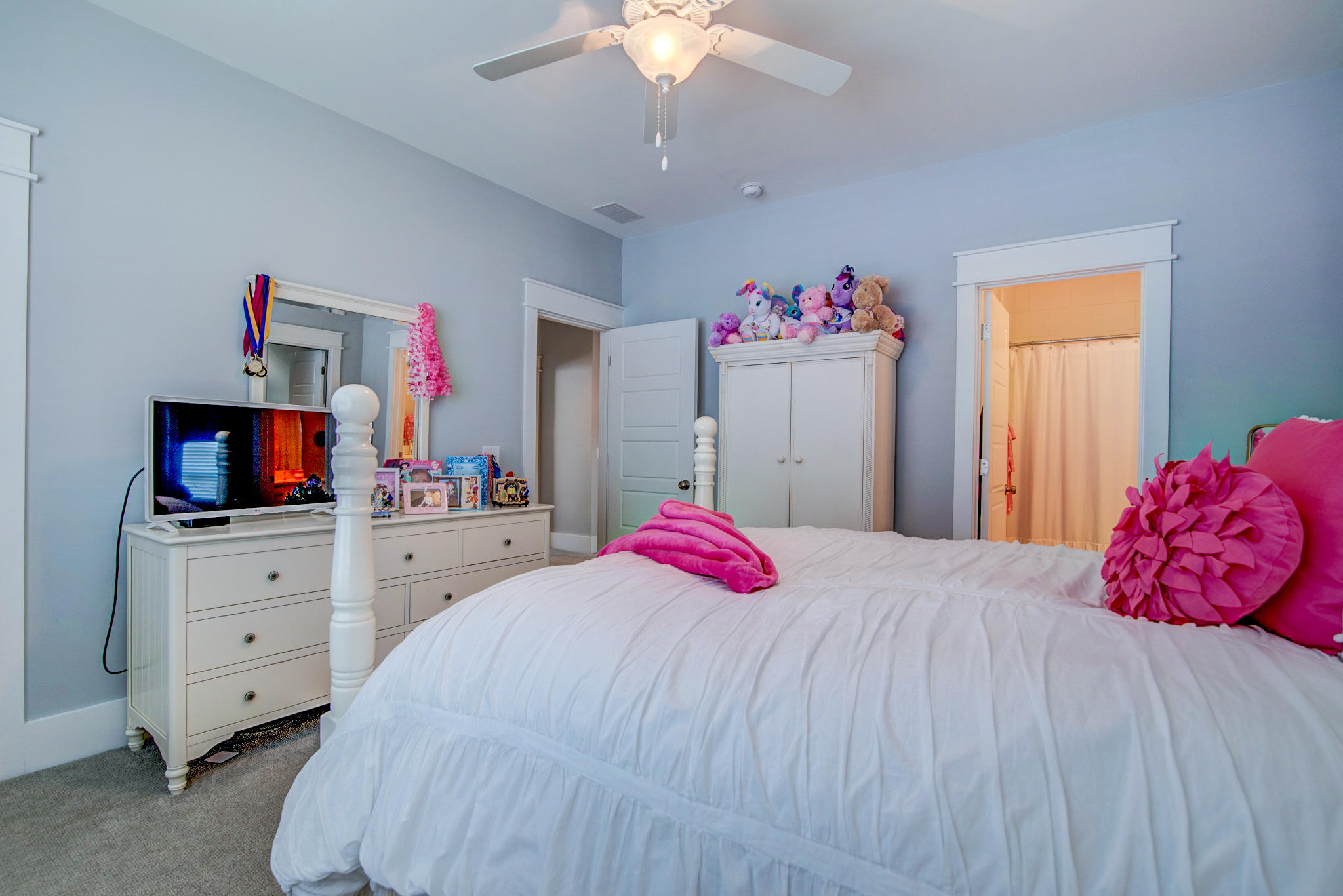 Dunes West Homes For Sale - 2883 River Vista, Mount Pleasant, SC - 10