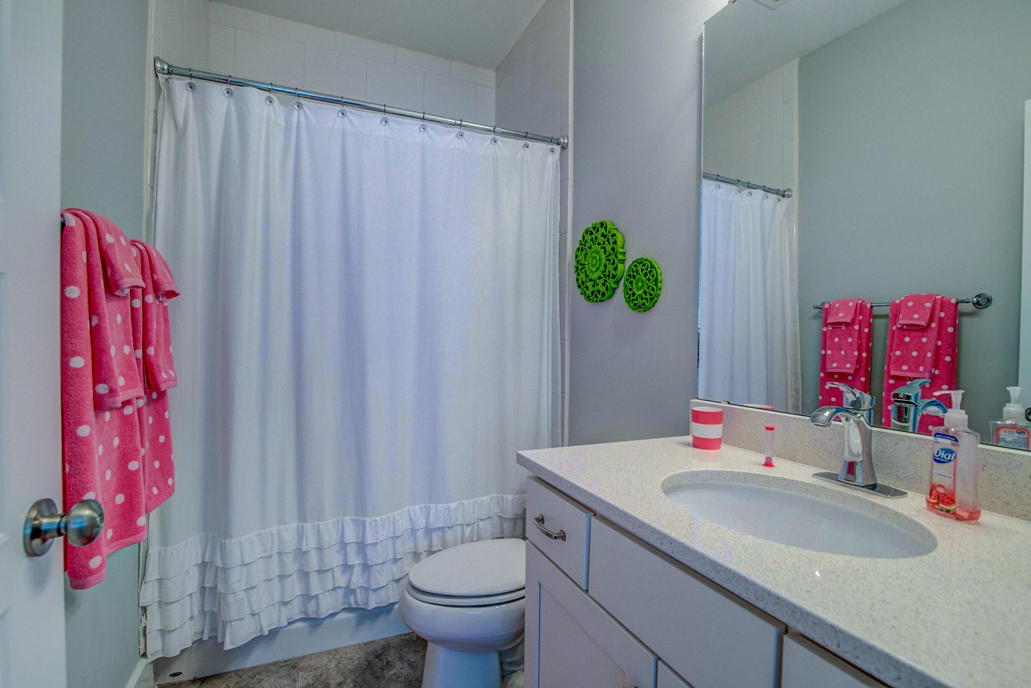 Dunes West Homes For Sale - 2883 River Vista, Mount Pleasant, SC - 11