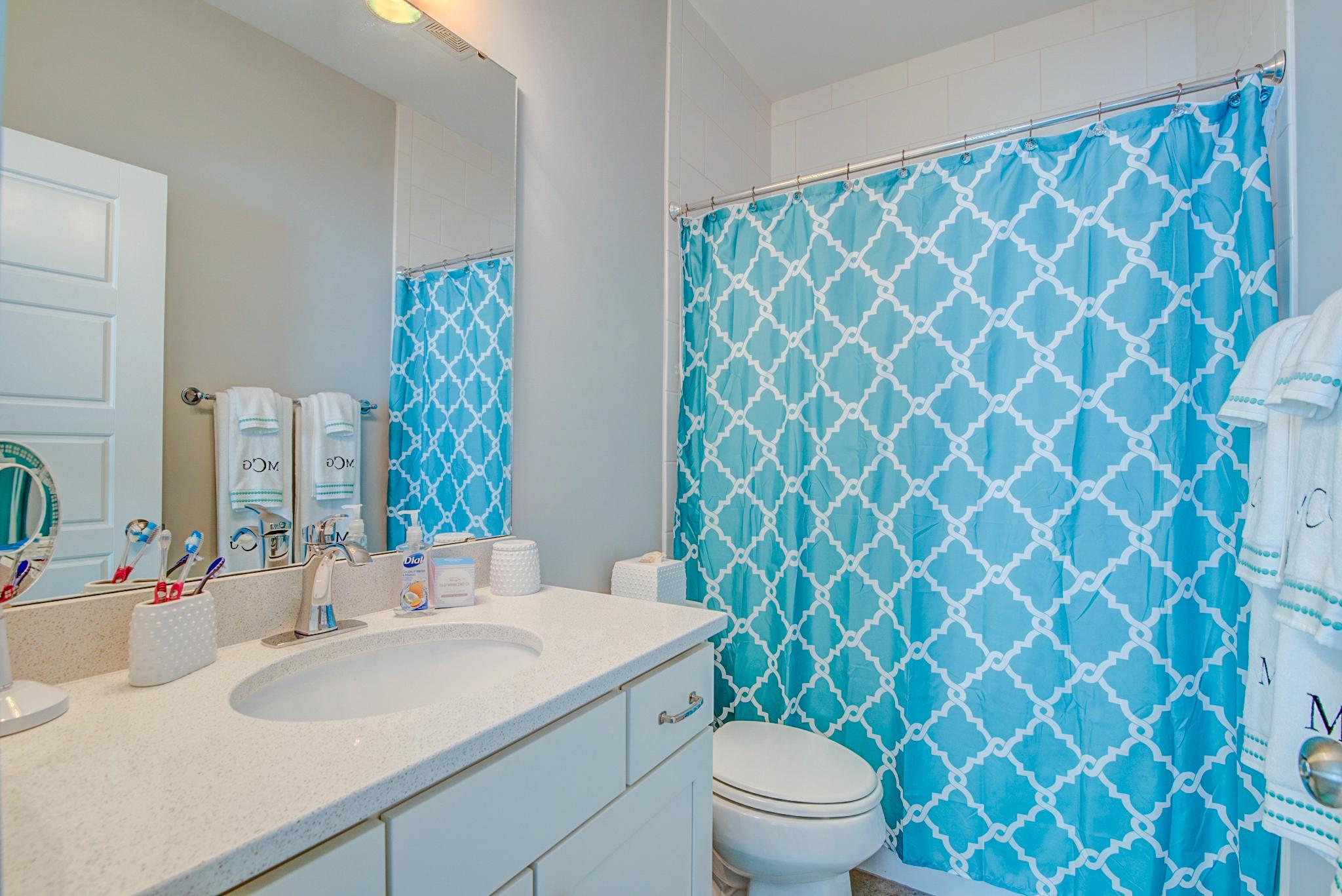 Dunes West Homes For Sale - 2883 River Vista, Mount Pleasant, SC - 15