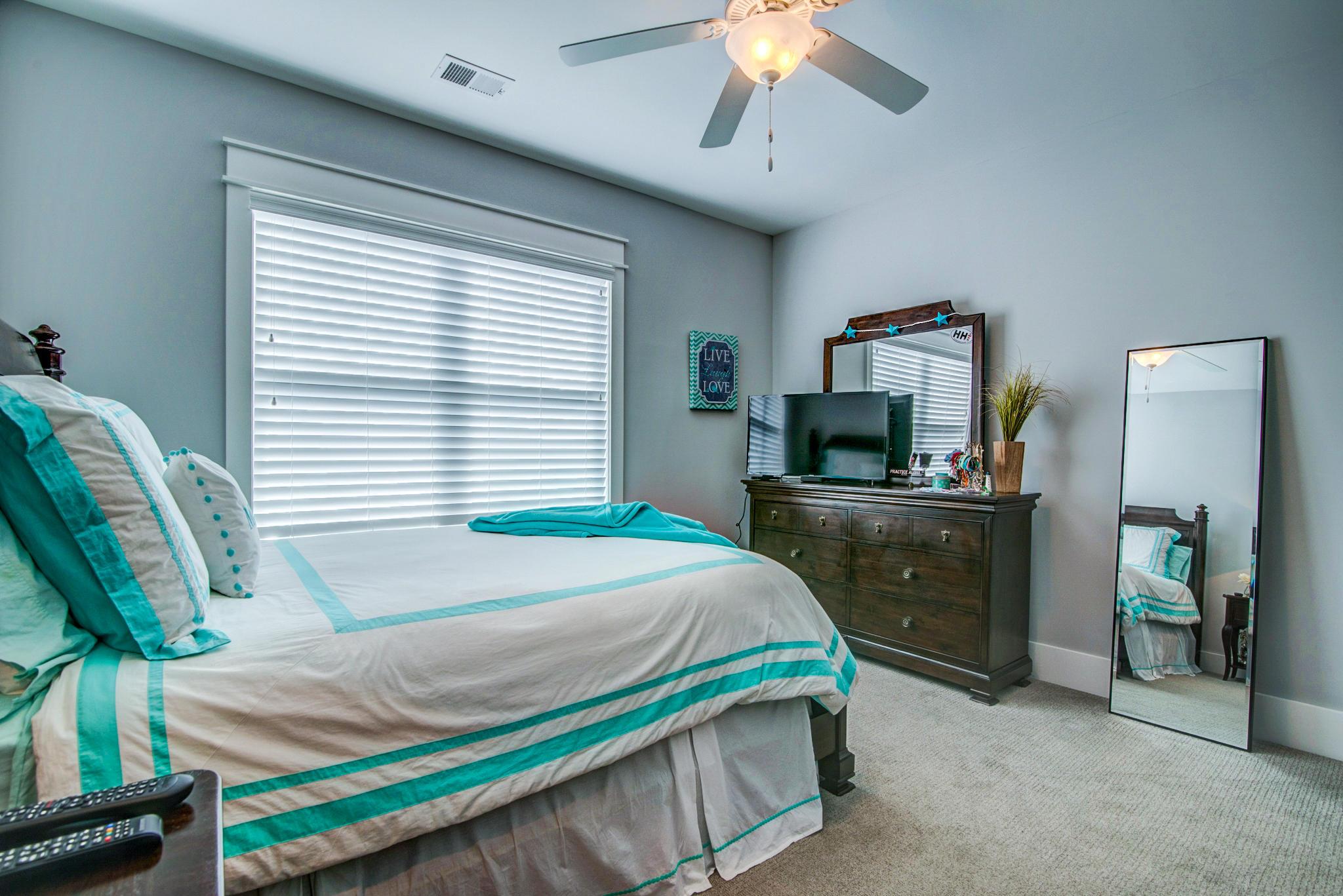 Dunes West Homes For Sale - 2883 River Vista, Mount Pleasant, SC - 14