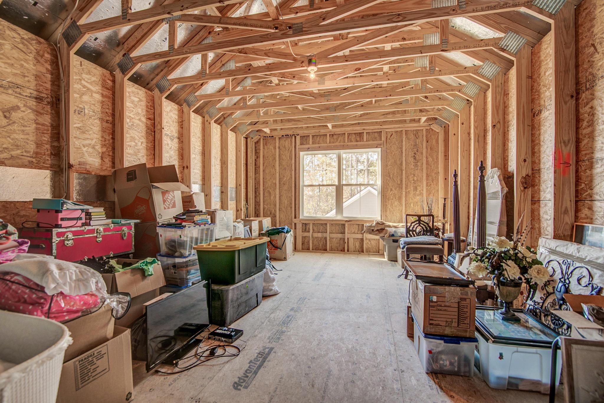 Dunes West Homes For Sale - 2883 River Vista, Mount Pleasant, SC - 16