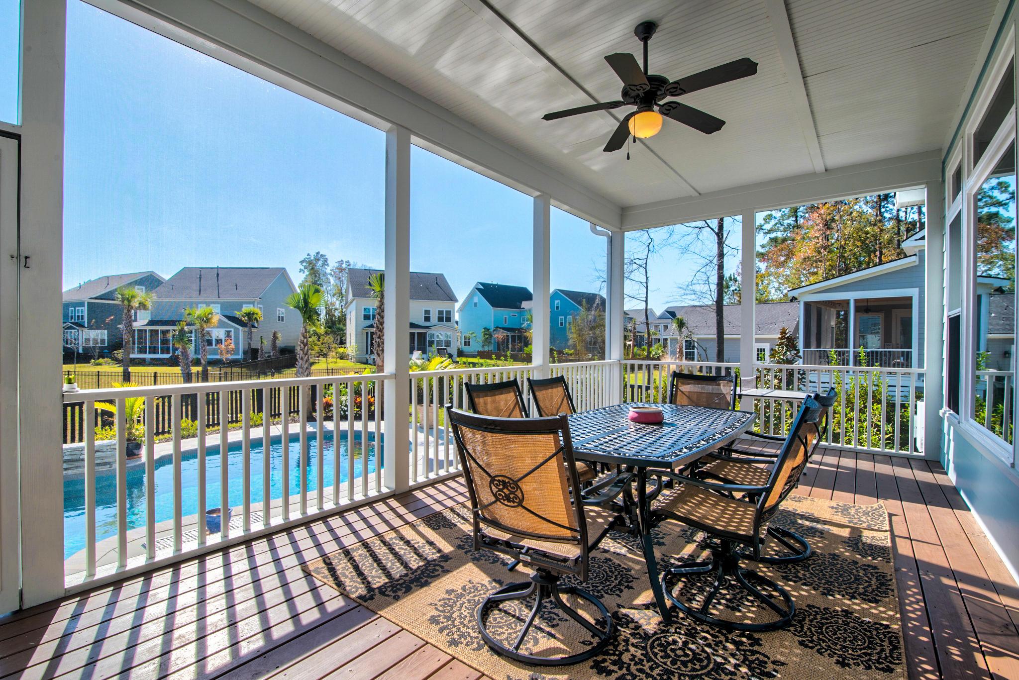 Dunes West Homes For Sale - 2883 River Vista, Mount Pleasant, SC - 18