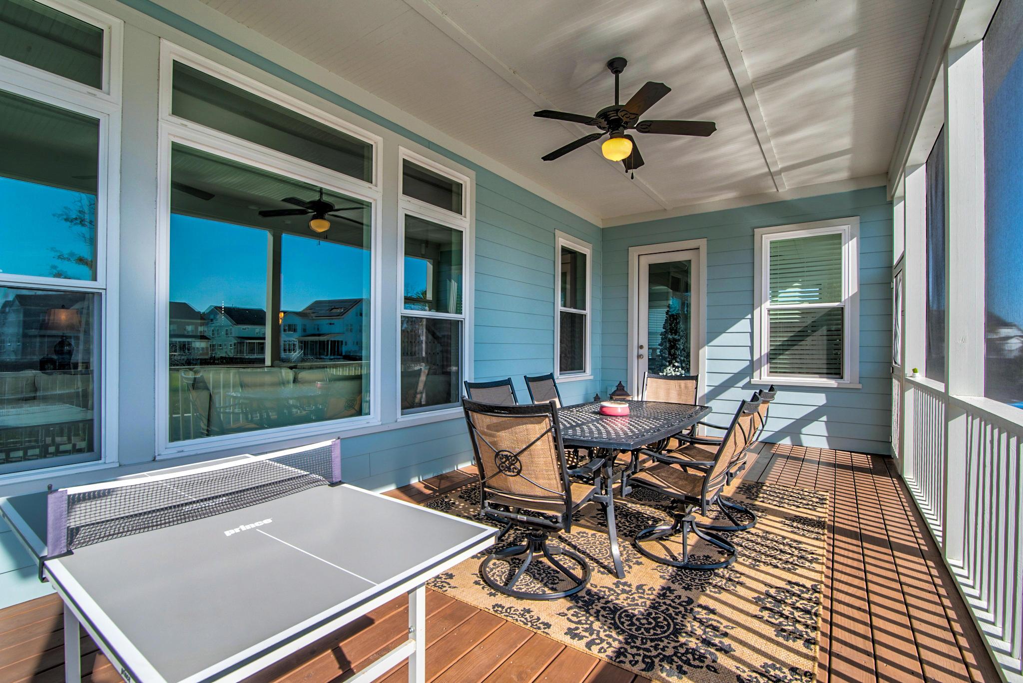 Dunes West Homes For Sale - 2883 River Vista, Mount Pleasant, SC - 19