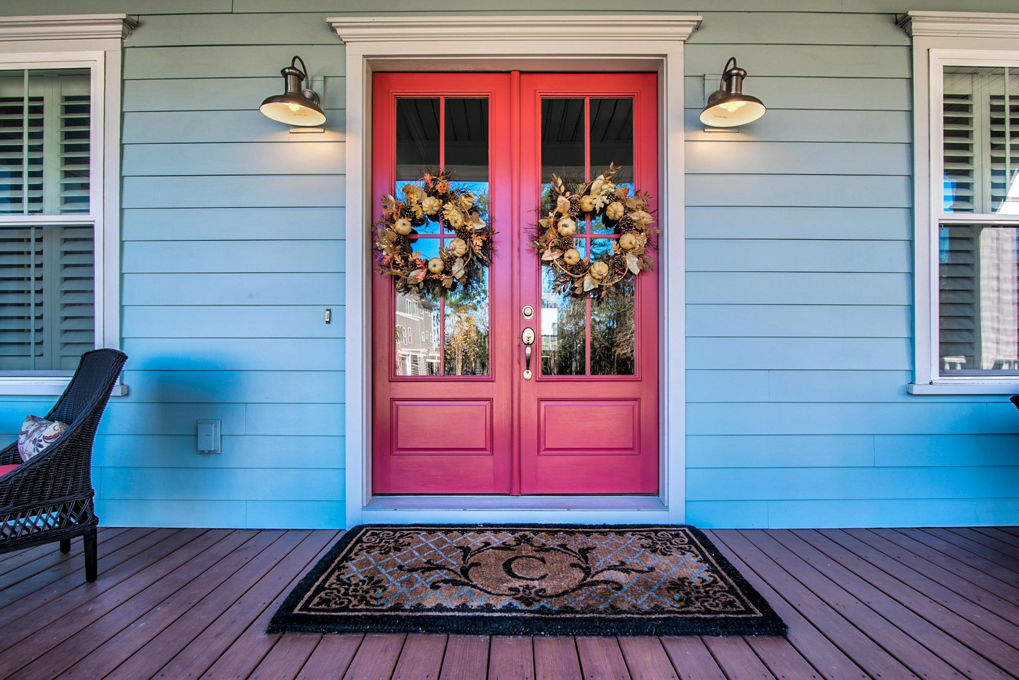 Dunes West Homes For Sale - 2883 River Vista, Mount Pleasant, SC - 58