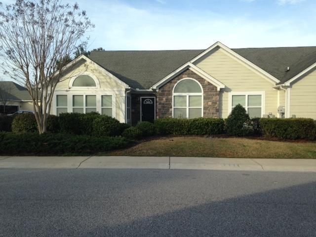 8800 Dorchester Road UNIT #1701 North Charleston, SC 29420