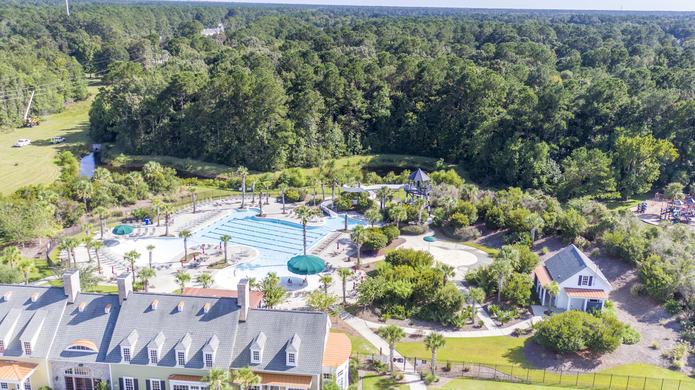 Dunes West Homes For Sale - 2883 River Vista, Mount Pleasant, SC - 1