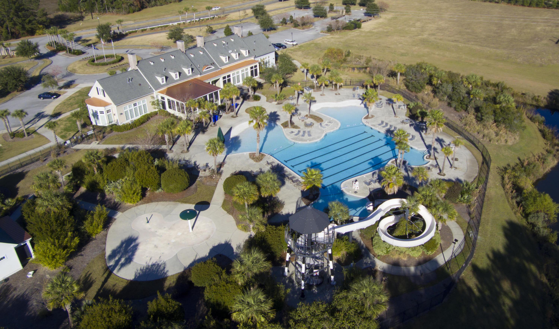 Dunes West Homes For Sale - 2883 River Vista, Mount Pleasant, SC - 3