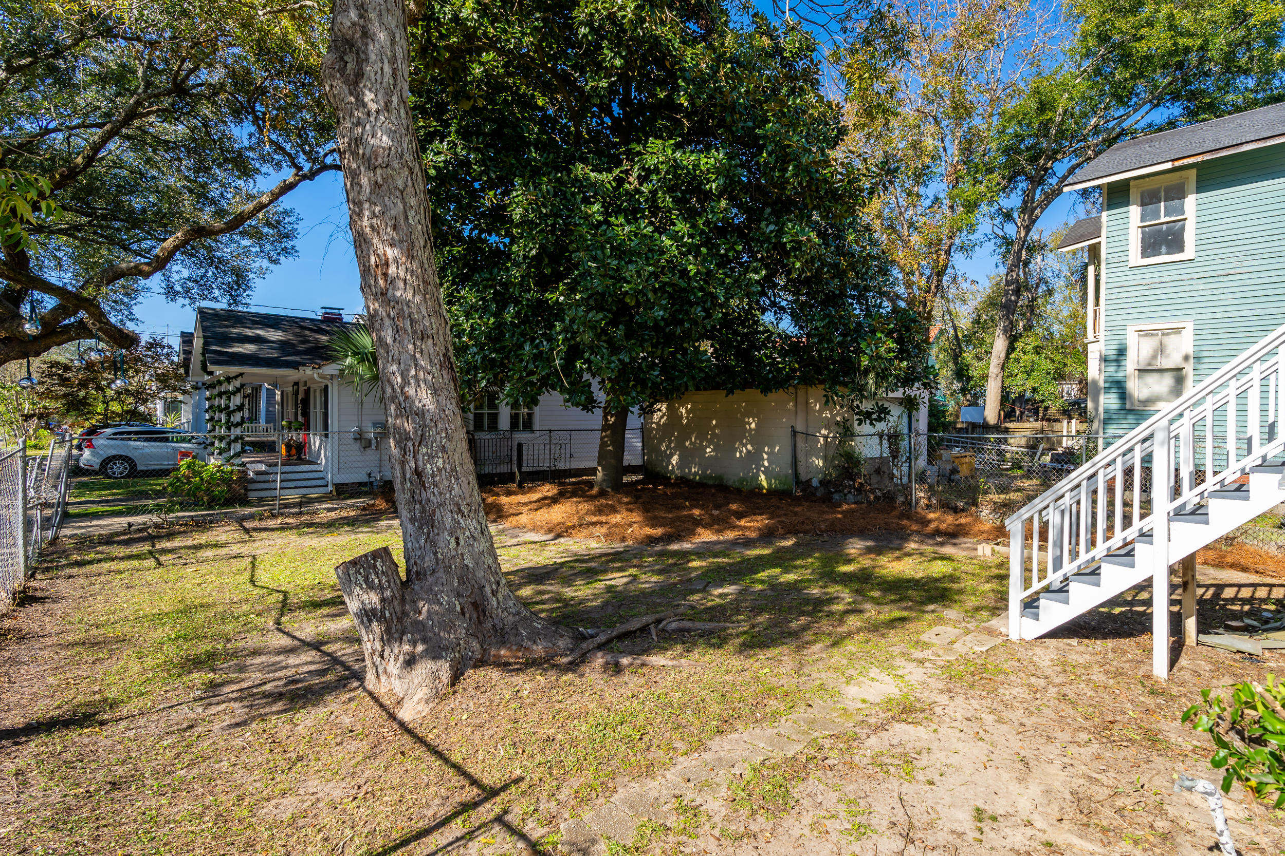 779 Rutledge Avenue Charleston, SC 29403