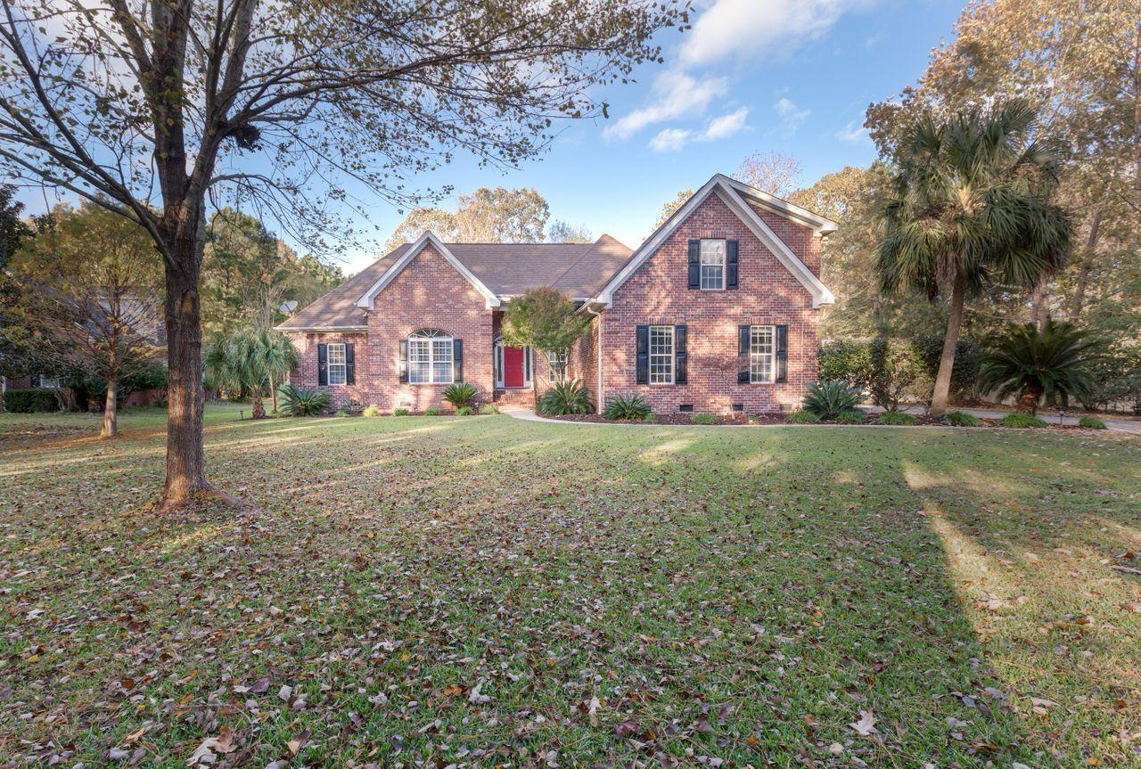 Dunes West Homes For Sale - 3708 Colonel Vanderhorst, Mount Pleasant, SC - 7