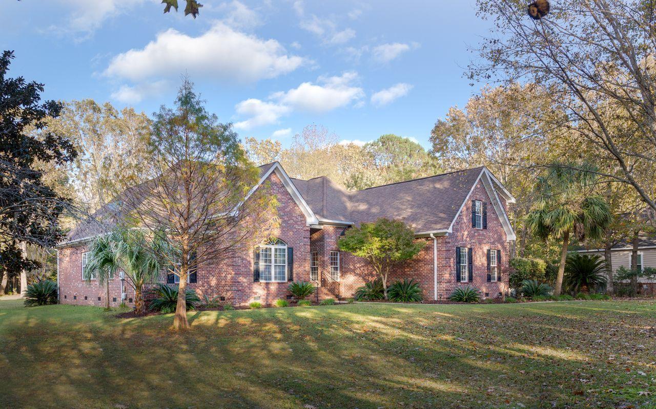 Dunes West Homes For Sale - 3708 Colonel Vanderhorst, Mount Pleasant, SC - 8