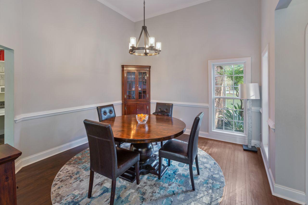 Dunes West Homes For Sale - 3708 Colonel Vanderhorst, Mount Pleasant, SC - 15