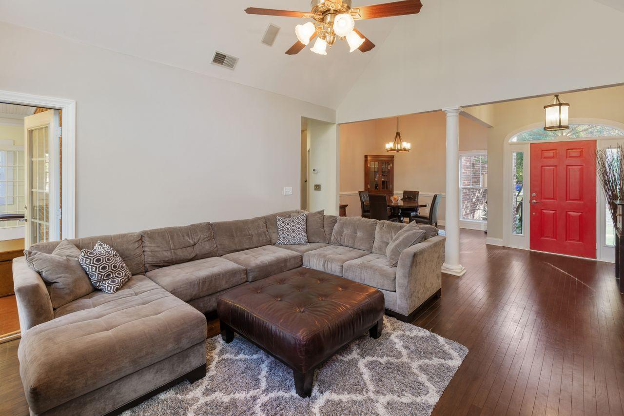 Dunes West Homes For Sale - 3708 Colonel Vanderhorst, Mount Pleasant, SC - 12