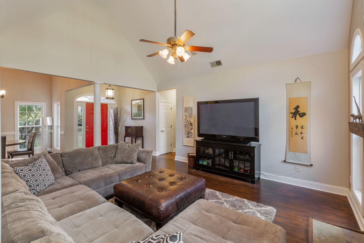 Dunes West Homes For Sale - 3708 Colonel Vanderhorst, Mount Pleasant, SC - 13