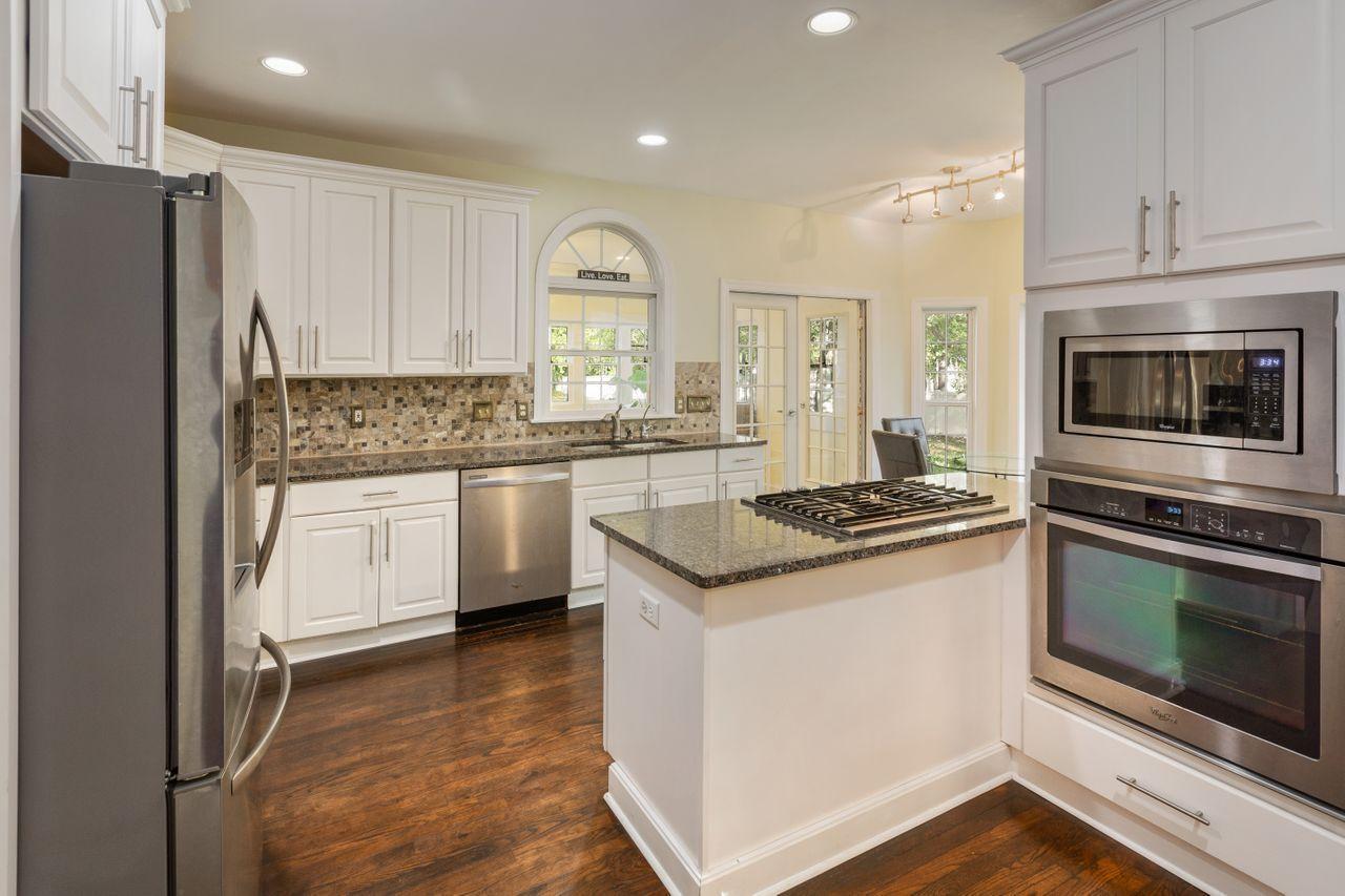Dunes West Homes For Sale - 3708 Colonel Vanderhorst, Mount Pleasant, SC - 17