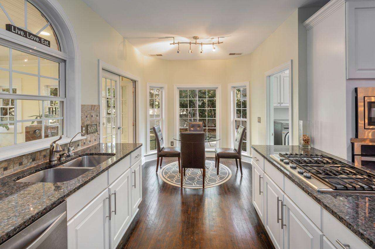 Dunes West Homes For Sale - 3708 Colonel Vanderhorst, Mount Pleasant, SC - 18