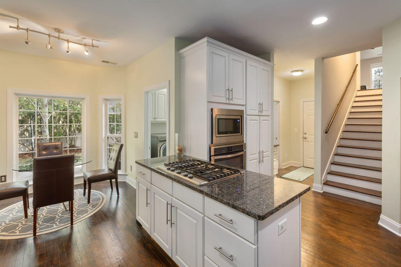 Dunes West Homes For Sale - 3708 Colonel Vanderhorst, Mount Pleasant, SC - 22