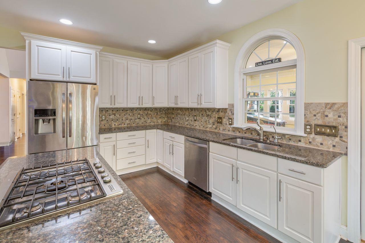Dunes West Homes For Sale - 3708 Colonel Vanderhorst, Mount Pleasant, SC - 20