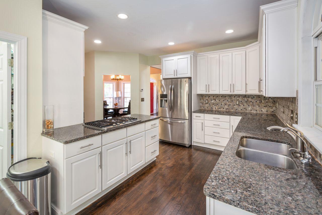 Dunes West Homes For Sale - 3708 Colonel Vanderhorst, Mount Pleasant, SC - 21
